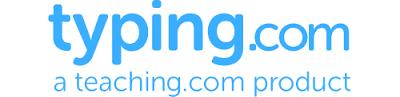 typingcom