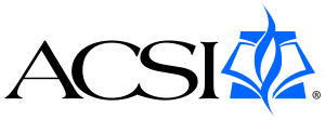 ACSI Logo