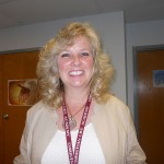 Kristy Pfeiffer