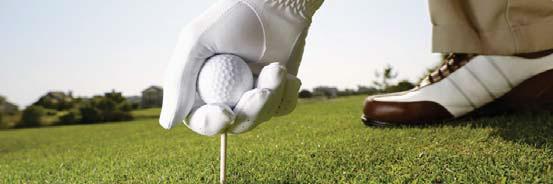 7th Annual Christian Life Academy Golf Classic