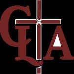 CLA Logo Maroon Transp 2011